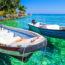 Islas-de-Rosario-Kolumbien-Karibik-Südamerika-Urlaub-1-1170x500px