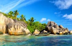Seychelles-2-1170x500px